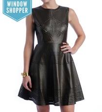 leather-dressmain