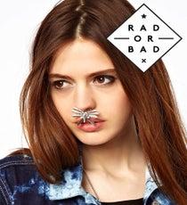rad-bad-op