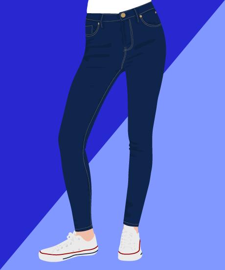 ComfortableJeans_opener01