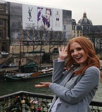jessica-chastain-paris-280