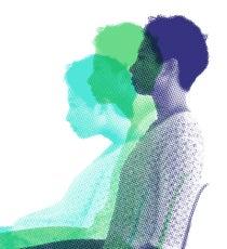 Posture_opener