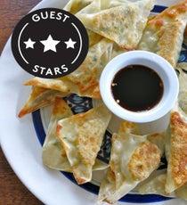 dumpling GuestStars