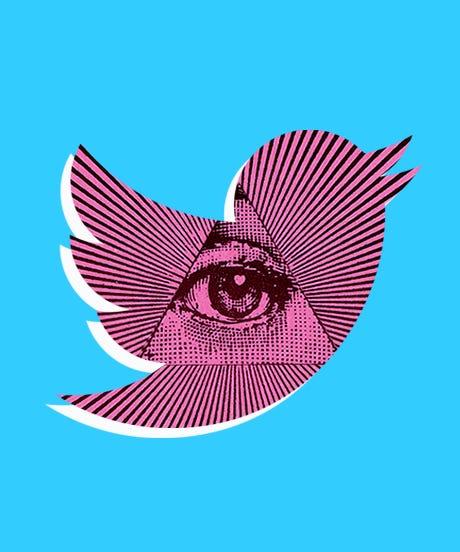 TwitterParodies_opener