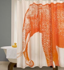 elephant-shower-curtain-460-main