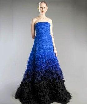 Fabiola-Arias-Blue-Dressmain