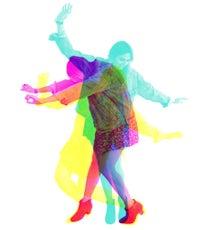 Dancing_Opener