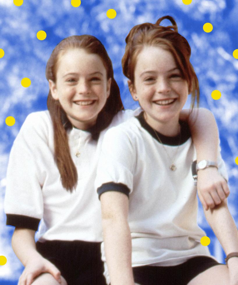 twins-opener