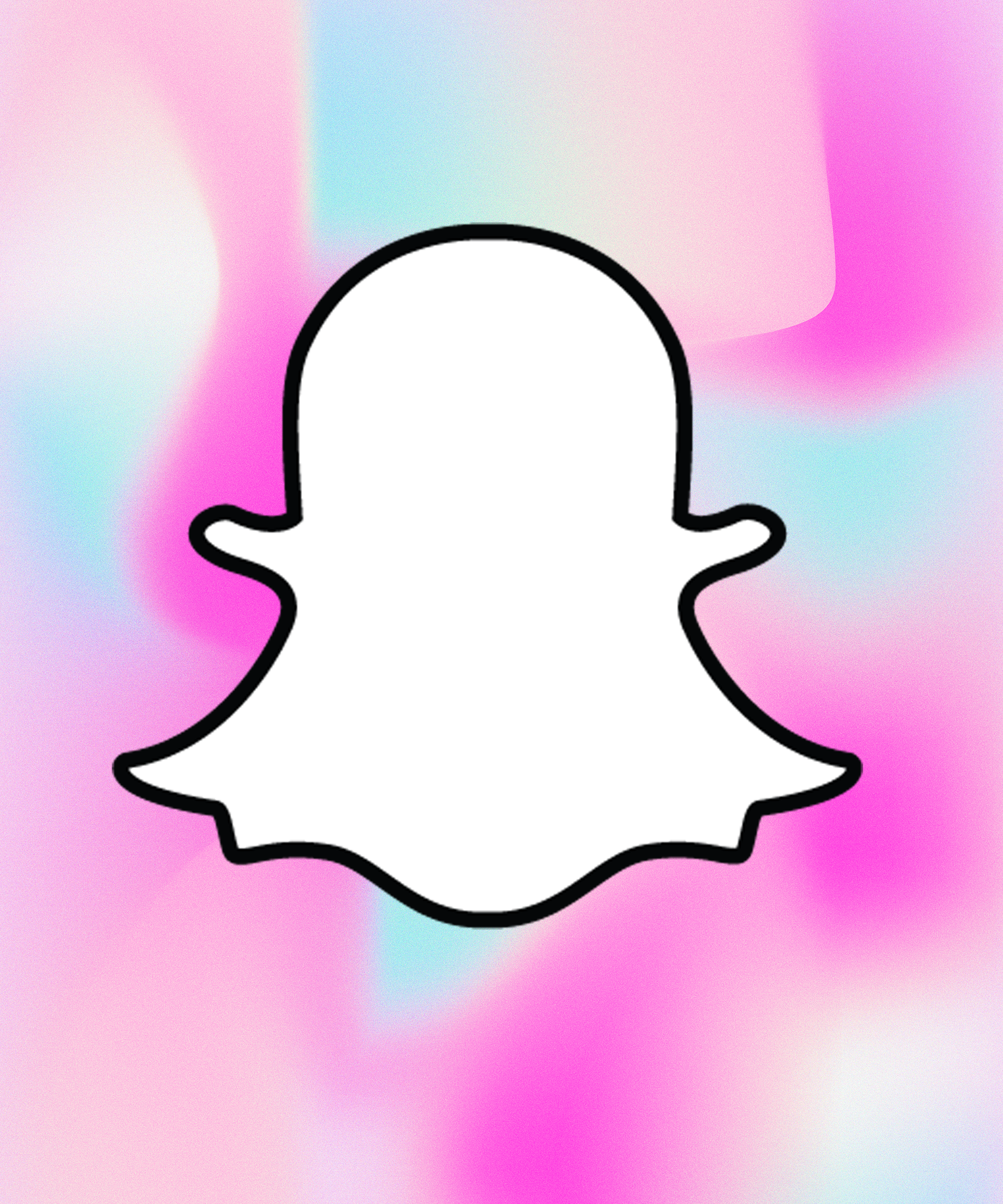 Snapchat adds group chat