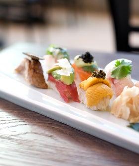 Sushi-Roku2