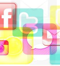 SocialMediaIcons_GabrielaAlford_opener