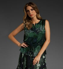 OPENER-Edun-Dress-Revolve-$185