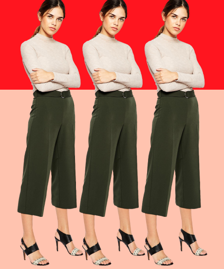 Don't_Fear_The_Culotte_opener_Anna_Sudit