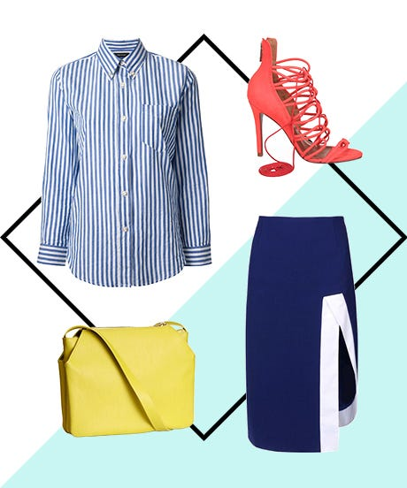 080414_WeatherOutfits_Opener_A