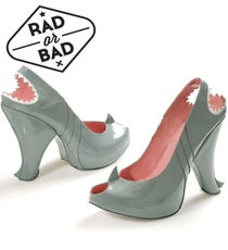 RadorBad_sharkshoes