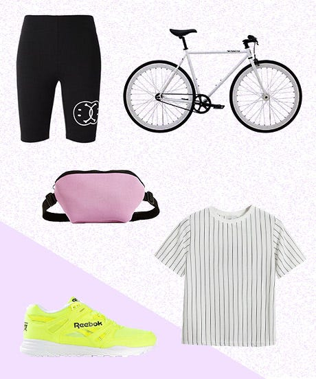 Bike-Outfits_opener_alenajaffe