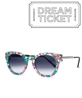 thierry-lasry-op