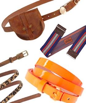 belt-opener