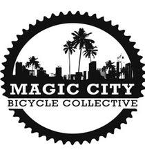 MagicCityBicycleCollective