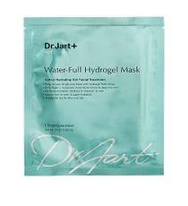 dr-jart-mask-opener