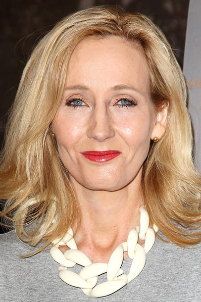 jk rowling brexit essay voldemort donald trump j k rowling just wrote a highly personal brexit essay