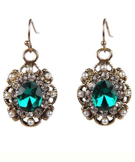MAIN-jewelry