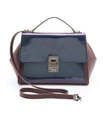 handbags-opener