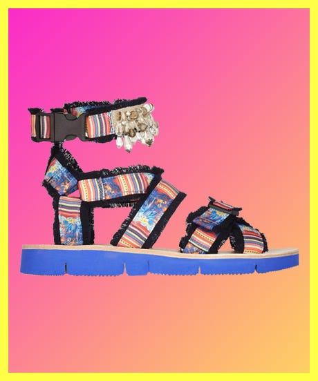 Insane_shoes_opener_V1