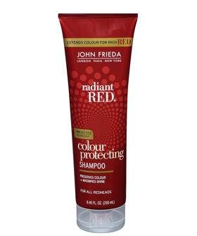 red-opener