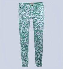 skinny-jeans-op