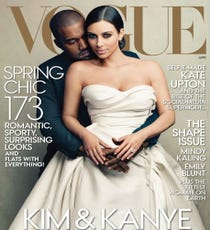 vogue_kardashian