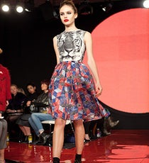 HOLLY-FULTON-OPENER