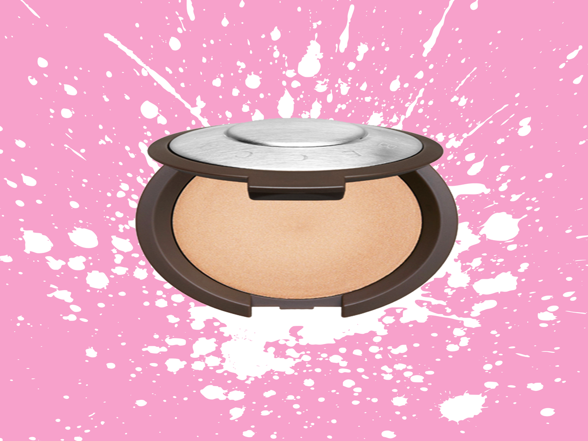 You re Going To Love The Latest Beauty Vlogger Collab
