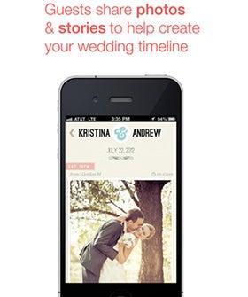 Wedding-Party-App-Opener