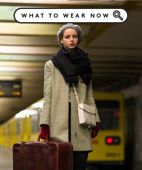 WhatToWearNow-travel