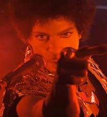 prince opener