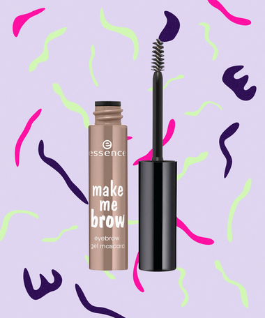 Best Drugstore Makeup - Cheap Beauty, Hair, Skin Products