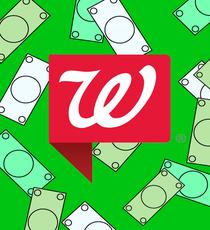 Walgreens Savings Hacks_Abbie_Winters-01