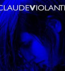 Cluade-Violante-600x600
