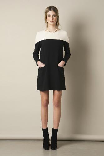Cupro Skirt - RUBINO PLEASANT SOFT by Tony Rubino Tony Rubino Pick A Best Sale Online Pdf4j