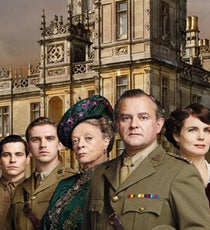 DOWNTON-ABBEY-280