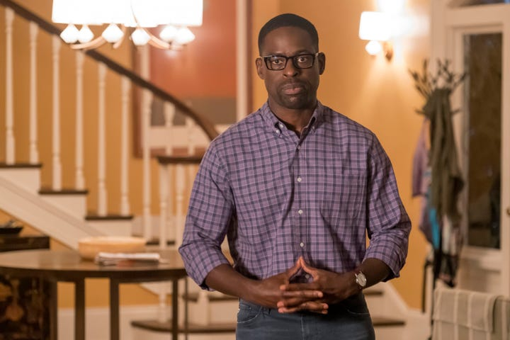 'This Is Us' Unravels 5 Painful New Clues About Jack's Death