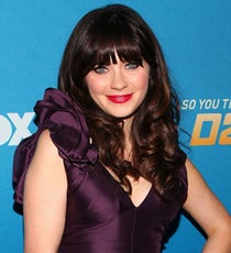 zooey-deschanel-so-you-think-you-can-dance-280