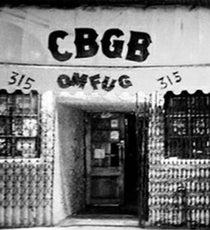cbgb-thumb