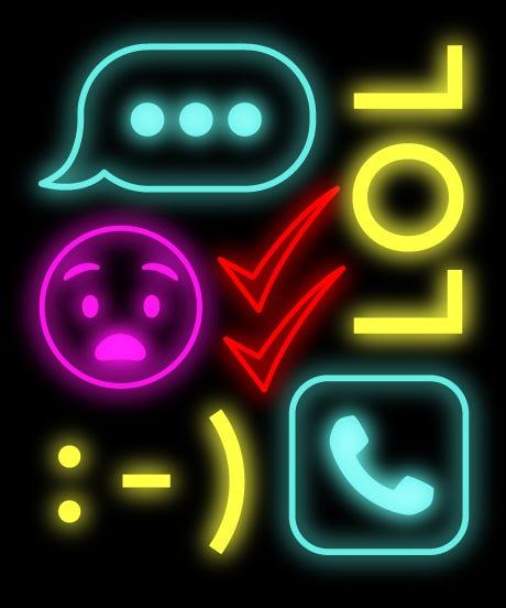 TextingNeuroses_opener_V3