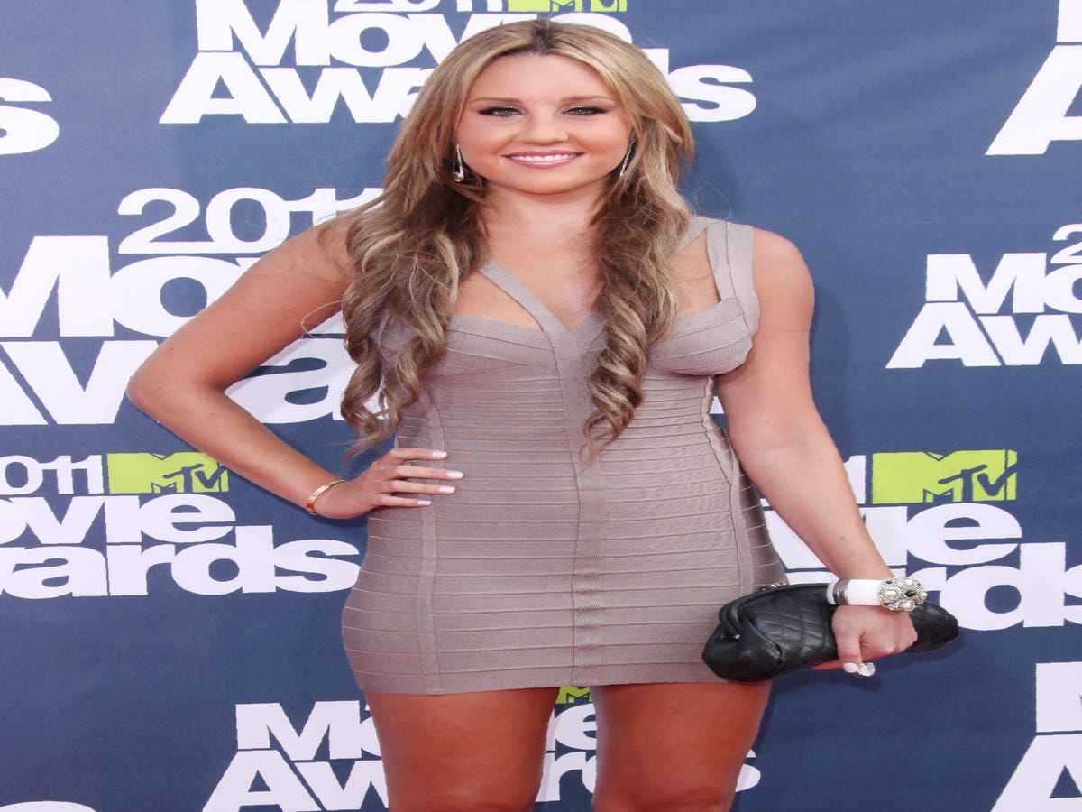 ICloud Amanda Bynes nudes (48 foto and video), Ass, Paparazzi, Twitter, braless 2006