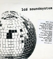 album-lcd-soundsystem-1