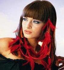 hair_extensions_opener