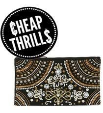 cheap-thrill-op