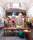 London's 12 Raddest Indie Boutiques