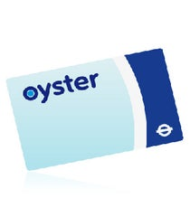oyster-card-cropped